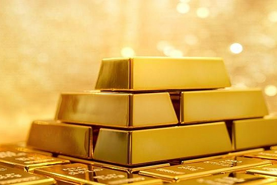Altın fiyatlarında son durum...(20.01.2021)