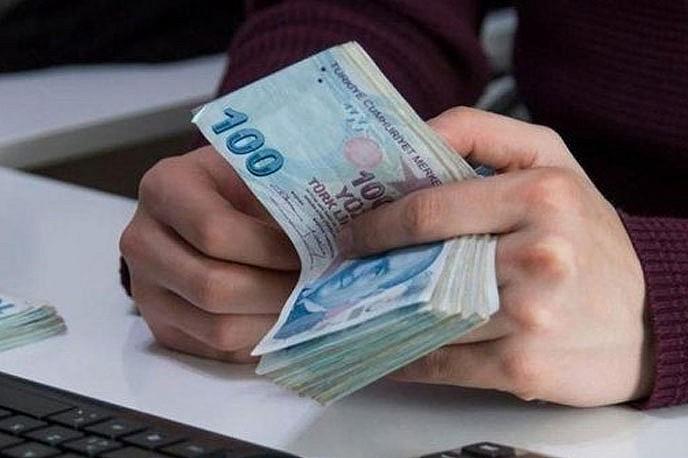 Vergi borcu olanlar müjde! Bakan duyurdu