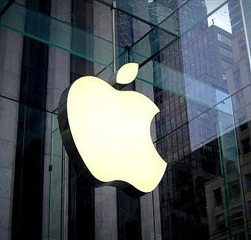 Apple Çin'den çekiliyor!