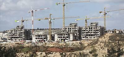 Netanyahu, Biden gelmeden yangından mal kaçırıyor!