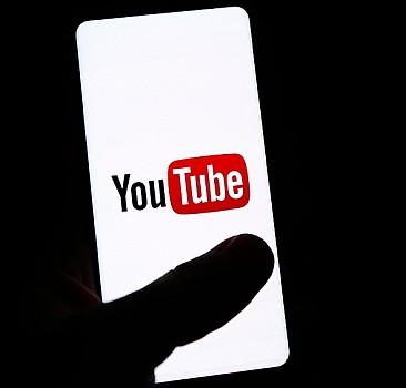 YouTube'dan Myanmar kararı