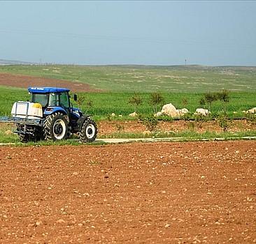 Çiftçiye destek katlandı