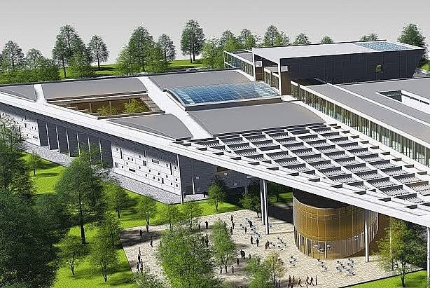 Sivas Bilim ve Teknoloji Üniversitesi 11 Öğretim Üyesi alacak