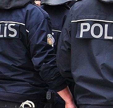 Adana'da YPG operasyonu! 1 kişi tutuklandı