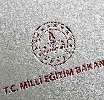 T.C. Milli Eğitim Bakanlığı Teknik Personel alacak