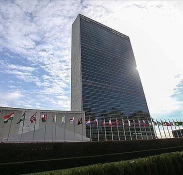 Suriye Anayasa Komitesi yeniden toplanacak