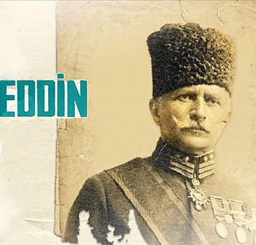 Medine'yi savunan 'Çöl Kaplanı'