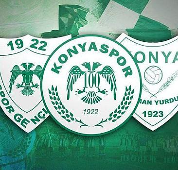 Konyaspor Manavgat'ı yeşillendirme kararı aldı