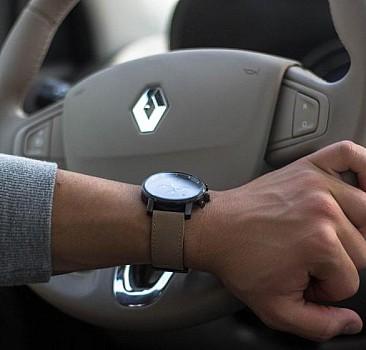 Fransa'dan Renault'a 'hileci' damgası
