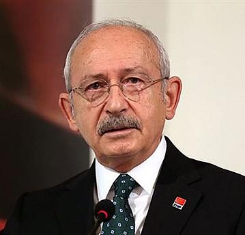 Başkan Erdoğan'a tazminat ödeyecek