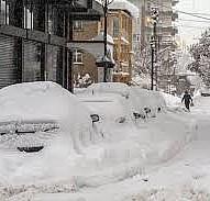 Kar yağışı ve soğuk hava etkili oluyor