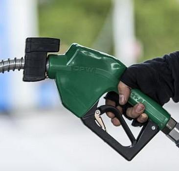 İngiltere'de benzin krizi