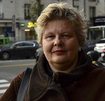Fransız rahibin cinsel saldırısına uğrayan kadından dehşete düşüren ifşa
