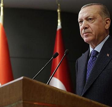 Erdoğan sinyali verdi: Yeni kısıtlamalar yolda