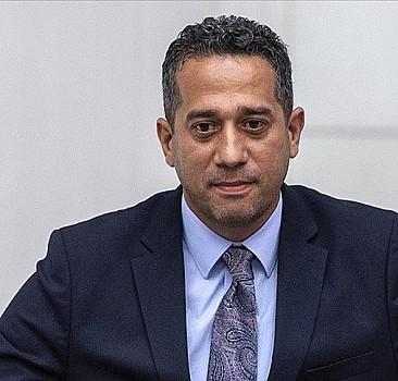 CHP Milletvekili hakkında soruşturma başlatıldı