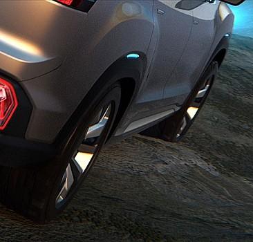 SUV araçlar sedanların tahtını sallıyor