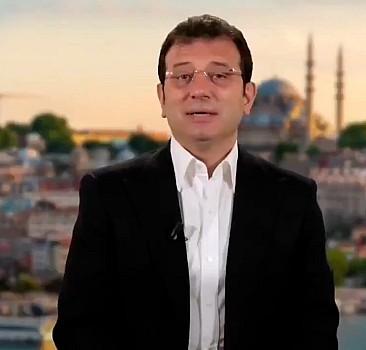 Kötü İngilizcesiyle Türkiye'yi şikayet etti
