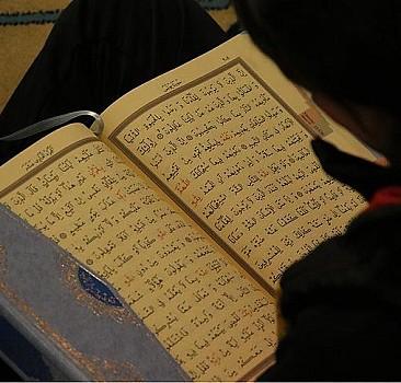 Konulu Kur'an Tefsiri
