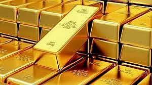 Altın fiyatlarında son durum...(08.10.2020)