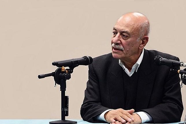 Metin Önal Mengüşoğlu: Akif bir devrimciydi