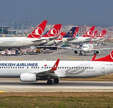 STL Teknoloji, Türk Hava Yolları için üretilen hijyen kiti için ödül aldı