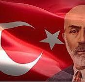 'Mehmed Âkif ve İstiklâl Marşı Yılı' hebâ edilmemeli