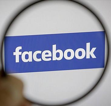 Facebook hakkında flaş iddia: İnsanların bölünmesini körüklüyor