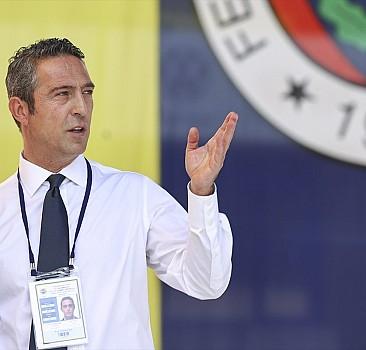Fenerbahçe'de aidat ücretleri 500 TL oldu