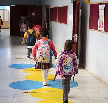 Ankara'da uzaktan eğitim kararı!