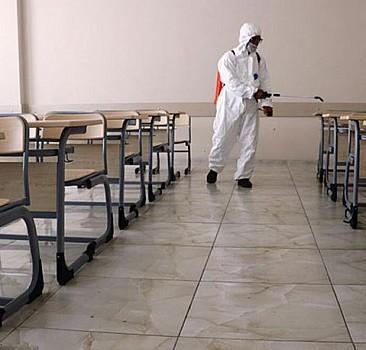 Okullar kapatılır mı? Bilim Kurulu'ndan açıklama