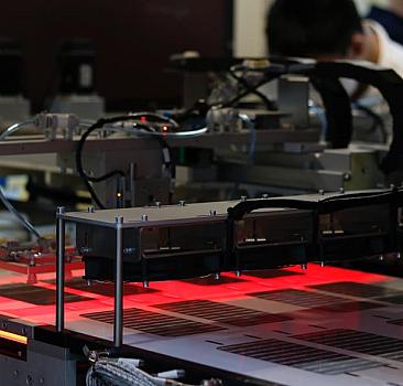 Yerli teknoloji paneller daha fazla elektrik üretiyor