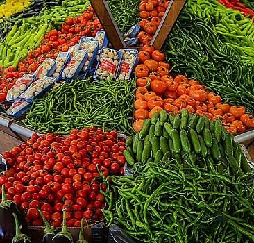Radara alınan gıda fiyatlarında çözüm bütüncül yaklaşımda