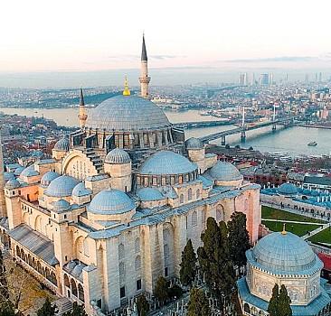 İstanbul bize emanettir