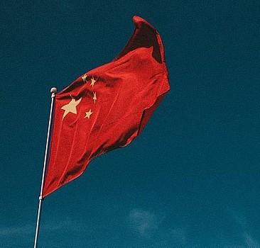 Çin'in din düşmanlığı sebebiyle Apple Store'daki uygulamalar kaldırıldı