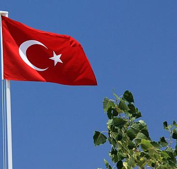 Türkiye'den bir tepki daha: Baş sorumlusudur