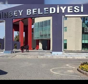 Şahinbey Belediyesi müfettiş yardımcısı alacak