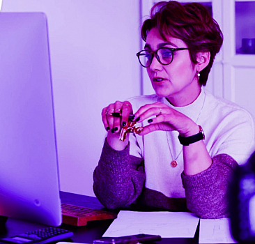 Yeni Yılda Online Terapiye Görülen İlgi Artıyor
