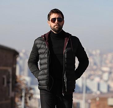 Türkiye'nin isimsiz kahramanlarının hikayesi 'Teşkilat'  TRT 1'de başlıyor