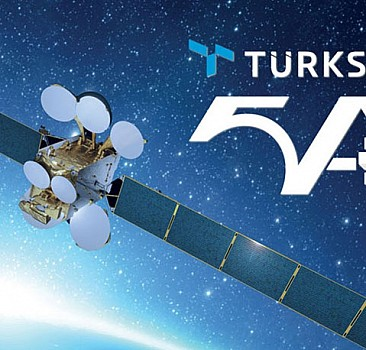 Türksat 5A uydusunu fırlatma tarihi belli oldu