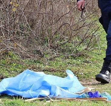 23 gündür aranan kişinin cansız bedenine ulaşıldı