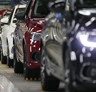 ÖTV ayarı geldi! Peki, Otomobil fiyatları düşecek mi?