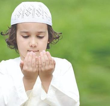 Bir Müslüman nasıl şükretmeli?