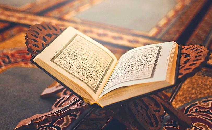 Taha suresini okumanın faydaları
