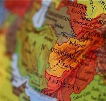 Afganistan Konferansı'nda 12 milyar dolar bağış taahhütü