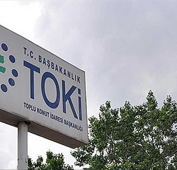 İzmir Karabağlar'da TOKİ konutları satışa çıkıyor