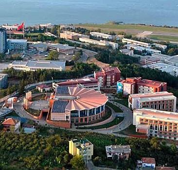 Karadeniz Teknik Üniversitesi 11 Öğretim Üyesi alıyor