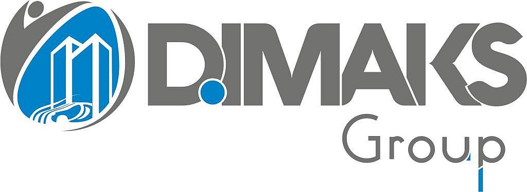 Dimaks'tan açıklama; iddalar gerçeği yansıtmıyor