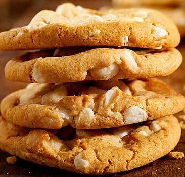 Fındıklı kurabiye nasıl yapılır?