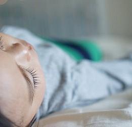 Sağlıklı uyku için buna dikkat edin