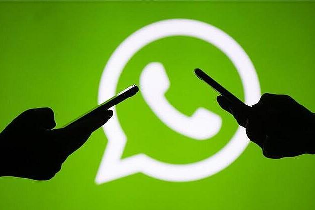 WhatsApp'la ilgili bir gelişme daha